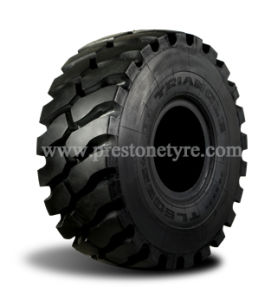 Radial OTR Tires Earthmover Loader Tires 23.5r25 pictures & photos