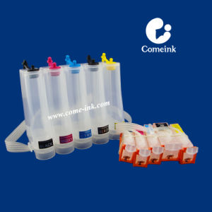 Continuous Ink Supply Sytem for Canon IP3600/ IP4600/ MP540/ 620/ 630/ 980/MP870