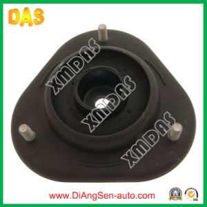 Auto Spare Parts Shock Absorber Strut Mount for Daihatsu(48609-87707) pictures & photos