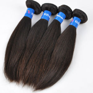 Cheap Wholesale 100% Human Unprocessed Peruvian Virgin Hair Weaving