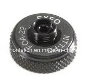 Exfo OTDR Power Meter Connector (Foa-22/ 54/ 98)