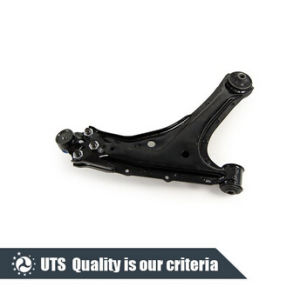 Suspension Parts Steering Parts for Chevrolet Cavalier Pontiac Ms20272 pictures & photos