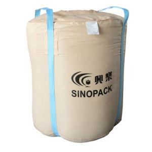 Big Bag with Circular Bottom pictures & photos