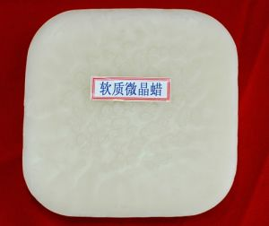 Factory China Fully Refined Paraffin Wax 58-60 pictures & photos