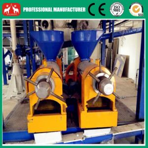 2015 Plam Kernel, Palm Oil Expeller for Sale pictures & photos