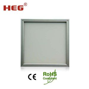 LED Panel Light 300x300x12mm 36W (H-0303BP36BXX)