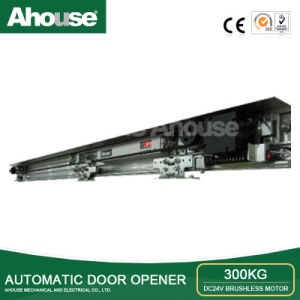 Ahouse 300kg Sliding Door System (OA / A1 / A3)
