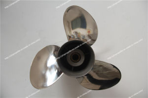 Marine Propeller of OEM Outboard Engine for Honda pictures & photos
