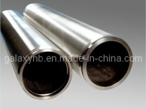 High Quality Titanium Tube Target Gr1 pictures & photos