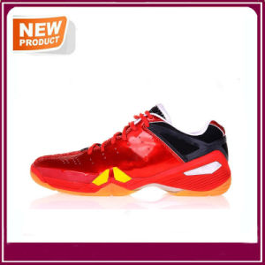Men′s Fashion Badminton Shoes Sport Shoes for Sale pictures & photos