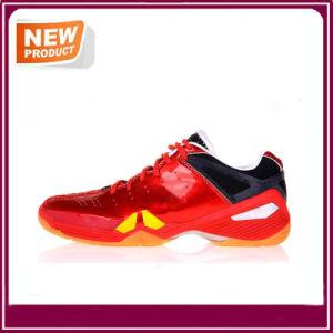 Men′s Fashion Badminton Shoes Sport Shoes for Sale pictures & photos