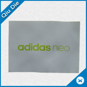 High Grade Customized Brand Woven Label for Garment pictures & photos