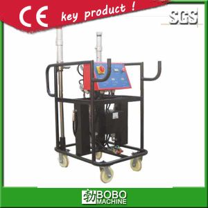 Pneumatic Foam Spray Machine (BDF-II) pictures & photos