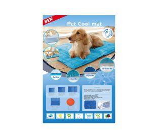Pet Cool Mat