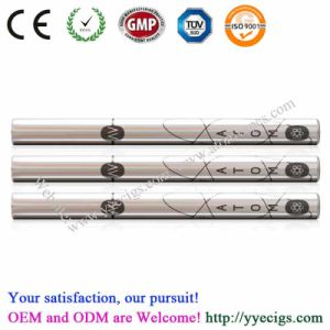 Electronic Cigarette, E-Cigarette, Disposable E Cigarette Ad115