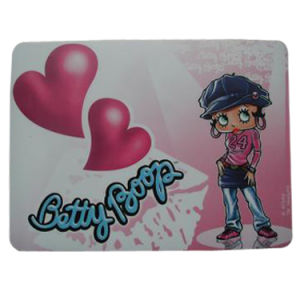 Cheap Mouse Pad for Promotional Gift pictures & photos