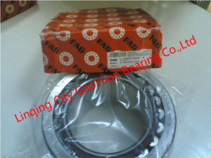Original Packing Bearing & Hot Sale! ! ! SKF/NSK/Koyo 32215 Taper Rolller Bearing pictures & photos