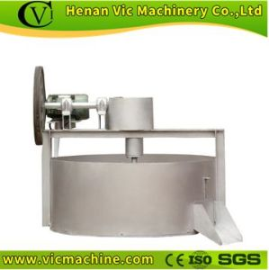 Efficient Frying Pan, Roaster, Heating Pan pictures & photos