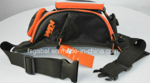 Ktm Sport Racing Motorcycle Waist Bag pictures & photos