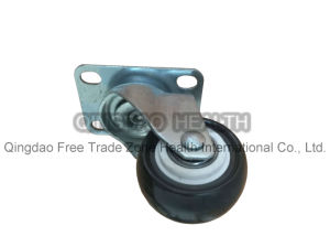3.5 Inch Swivel Caster for Moving Dolly pictures & photos