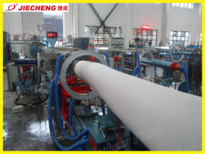 EPE-CO2 Foam Film Production Line pictures & photos