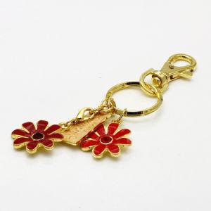 Yiwu Fashion Jewelry Company Key Ring Key Chain (KEY CHAIN -32) pictures & photos