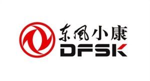 Full Series of Dongfeng Sokon/Dfsk Mini Truck Spare Parts pictures & photos