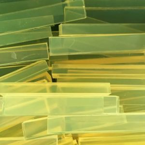 25-55MPa, 75-95shore a Polyurethane Sheet, PU Sheet, Plastic Sheet pictures & photos