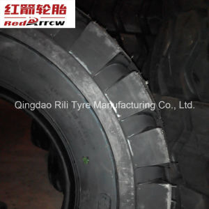 1100-16 Nylon Excavator Bias OTR Tyre pictures & photos