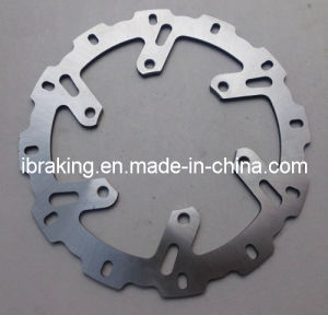 YAMAHA XJ600 Divers Brake Disc (1212W)