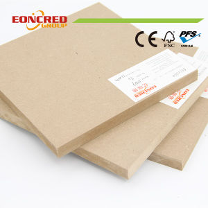 2mm-30mm MDF Wood Factory Direct Sale Price Chinese Manufacturer