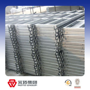 Cat Work Steel Board