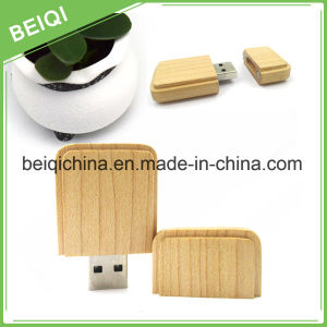 High Quality Stylish Promotion Gift USB Flash Memory pictures & photos