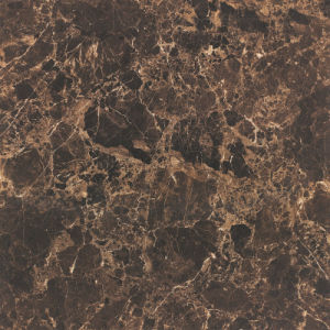 Nano Glossy Marble Floor Tile GB6009
