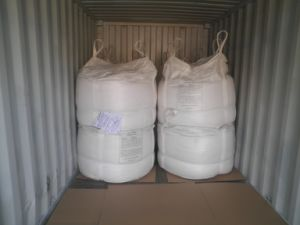 Zinc Sulphate Fertilizer Granular/Mono/Hept pictures & photos