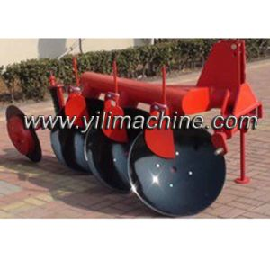 Pipe Disc Plough pictures & photos