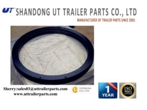 Ball Race Bearing Truck Trailer Parts Truntable pictures & photos