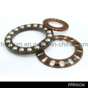 Bearing-Roller Bearing-OEM Bearing-Thrust Roller Bearing (51322 M) pictures & photos