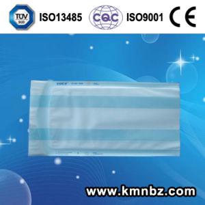 Paper/Plastic Sterilization Pouch