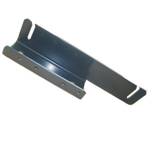 Customized CNC Machining Parts Used on Machine Automation Equipment pictures & photos