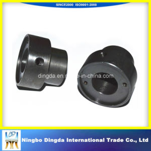 Customized Ironware Machining Products with Competitive Price pictures & photos