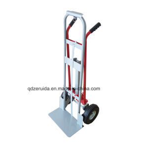 3 in 1 Hand Trolley pictures & photos
