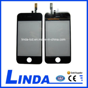 Wholesale Price for iPhone 3s Digitizer Touch Screen pictures & photos