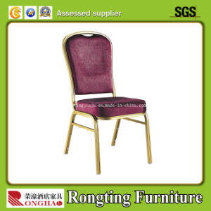 Hot Sale Stacking Banquet Chair (RH-55002)