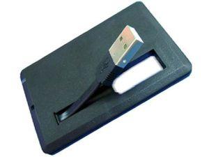 USB Card (ZC-UF603L)