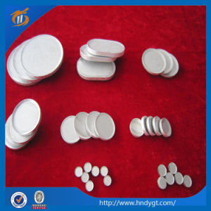 Aluminum Disc, Cutting Discs for Aluminum