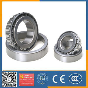 Timken China Tapered Roller Bearing Factory Lm11749/10 Inch Taper Roller Bearing Lm48548/Lm48510 Lm104949/Lm104911 pictures & photos