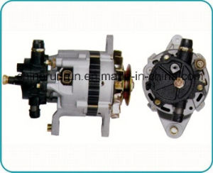 Auto Alternator for Mitsubishi (A1T33676 12V 65A) pictures & photos