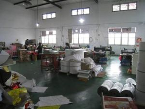 Mug Cups Quality Inspection Service in Shenzhen/ Shanghai pictures & photos