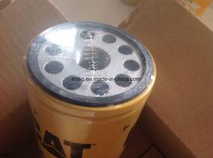 1r-1807 Caterpillar Oil Filter for Caterpillar Engines, Equipment pictures & photos